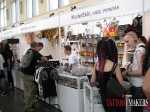 TattooCollection 2012 Киев