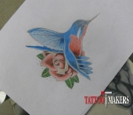 made in TATTOOMAKERS