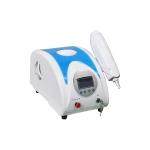 Не дорогой и качественный лазер MV 12